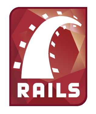 Rails Fast Nav